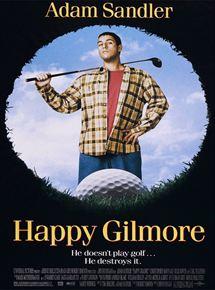 Mutlu Gilmore