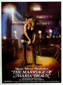 Bir Evliliğin Öyküsü