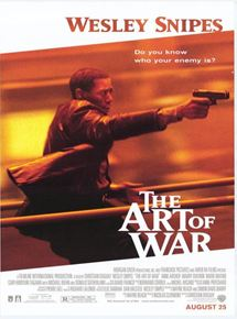 Savaş Sanatı