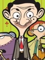 Mister Bean: The Animated Series