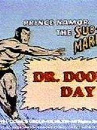 Marvel Superheroes : Sub-Mariner
