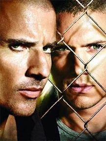 Prison Break - Sezon 6