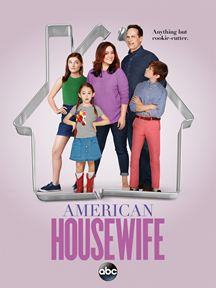 American Housewife (2016) - Sezon 5