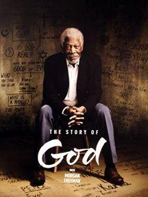 Morgan Freeman ile İnancın Hikayesi