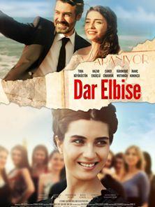 Dar Elbise - Fragman