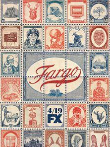 Fargo Sezon 4 Orijinal Fragman