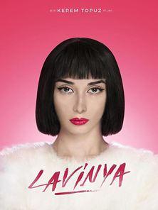 Lavinya Fragman