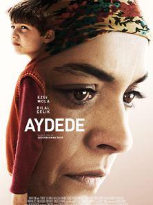 Aydede Teaser