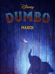 Dumbo Dublajlı Fragman
