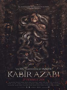 Kabir Azabı Teaser