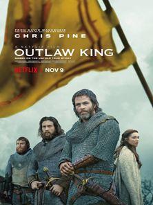 Outlaw King Altyazılı Fragman