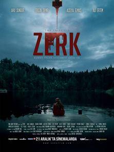 Zerk Teaser