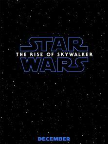Star Wars: Skywalker'ın Yükselişi Dublajlı Fragman (2)