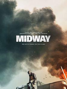 Midway Orijinal Fragman