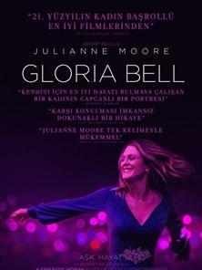 Gloria Bell Altyazılı Fragman