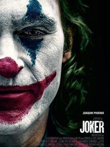 Joker Altyazılı Fragman