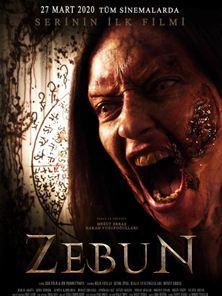 Zebun Teaser