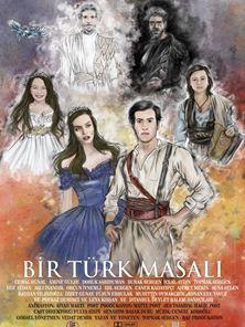 Bir Türk Masalı Fragman