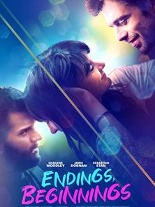 Endings, Beginnings Fragman