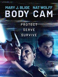 Body Cam Fragman