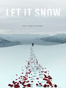 Let It Snow Fragman