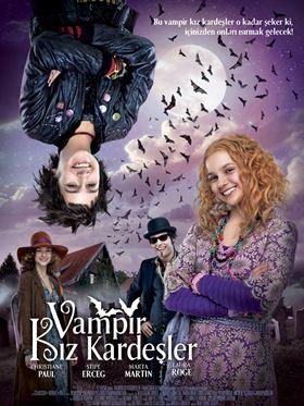 Prinzessin auf der erbse film  Die Prinzessin auf der Erbse - film 2010 - Beyazperde.com