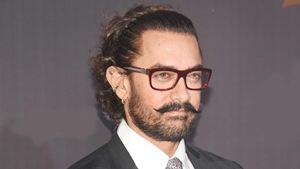 """Aamir Khan Başrollü """"Forrest Gump"""" Geliyor!"""