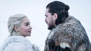 Game of Thrones Finalinden Geriye Kalan Cevapsız Sorular
