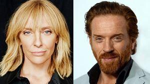 """Toni Collette ve Damian Lewis'li """"Dream Horse"""" Projesi Hız Kazanıyor!"""