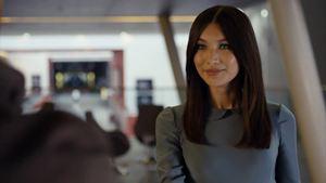 'Humans' 3. Sezonuyla Birlikte Ekrana Veda Ediyor