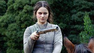 """Jennifer Kent İmzalı """"The Nightingale""""den İlk Fragman Geldi!"""