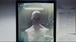 "Modern Frankenstein Hikayesi ""Depraved""den Fragman Geldi!"