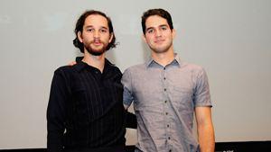 """Safdie Kardeşler ve Nathan Fielder, Komedi Dizisi """"The Curse"""" için Bir Araya Geliyor!"""
