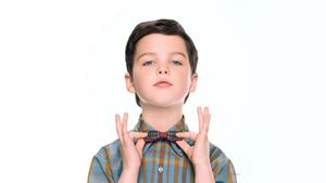"""HBO Max, """"Young Sheldon""""ın Yayın Haklarını Satın Aldı"""