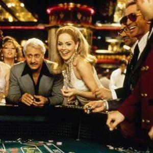 Casino Film Deutsch