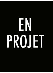 Wicked - Salma Hayek Project