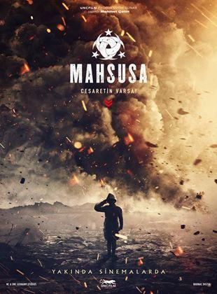 Mahsusa