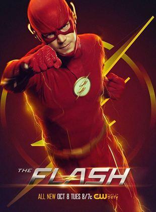 The Flash (2014) - Sezon 7