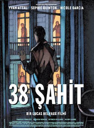 38 Şahit