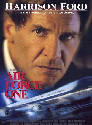 Hava Kuvvetleri Bir