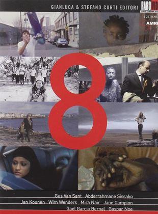 Sekiz
