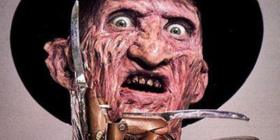Freddy Krueger Hakkında Bilmediğiniz 10 Şey!