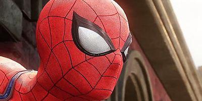 Sony'den İki Spider-Man Spin-Off'u Daha Mı Geliyor?