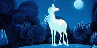 Muhtemelen Gözden Kaçırdığınız 5 Harika Animasyon!