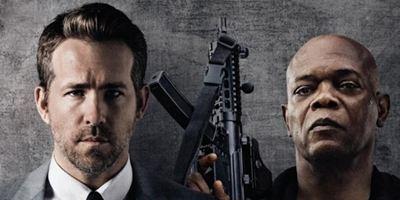 ABD Box Office: Lanetlerin Yerini Kurşunlar Aldı!