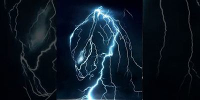 """""""The Predator"""" Filminden Hareketli Poster Geldi!"""