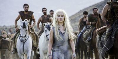 Game of Thrones'u Beklerken İzleyebileceğiniz 6 Dizi!