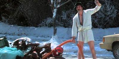 Dünya Kuzenler Günü'nde Beyaz Perdenin En İlginç Kuzenleri!