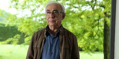 Şener Şen'li 'Yol Ayrımı' TV'de İlk Kez!