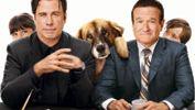 Old Dogs(İki Babalık) Filminin Çok Özel Hediyeleri!